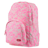Backpack Grand Canvas (Jouy)