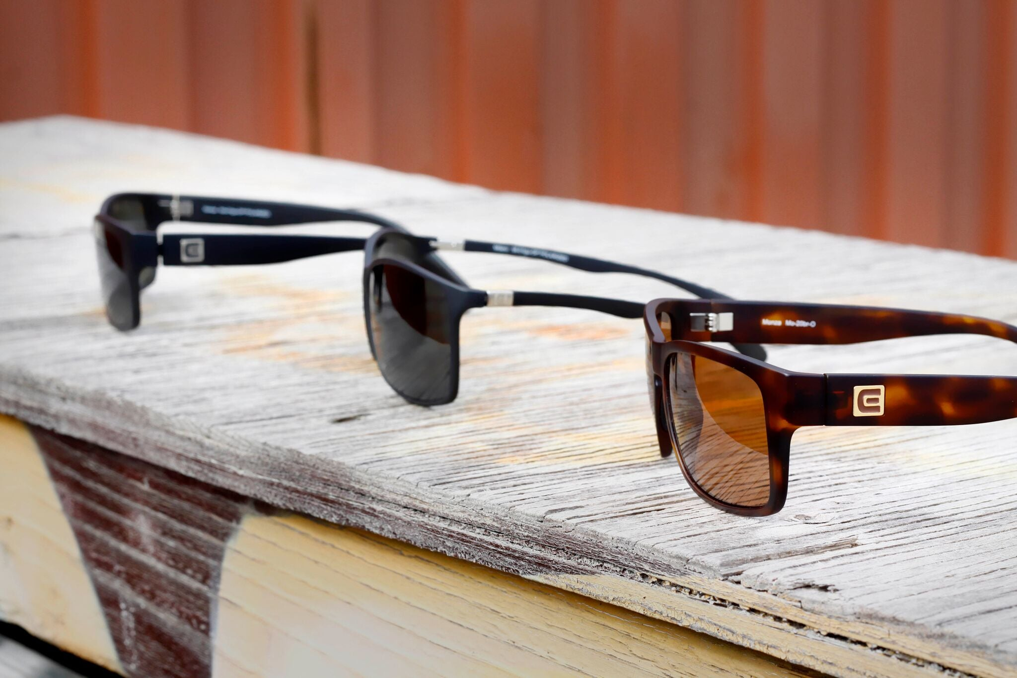 Cheap vs. Expensive Sunglasses