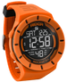 Coliseum Fit™ (Orange/Black - Watch) - Rockwell Australia