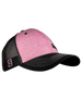 Baseball Pink Heather - Rockwell Australia