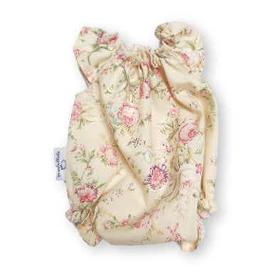 Miniland Doll Clothing 32cm - Floral Romper