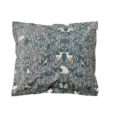 LOVE THIS! Fauna Pillowcase from Garbo & Friends - shop at littlewhimsy NZ