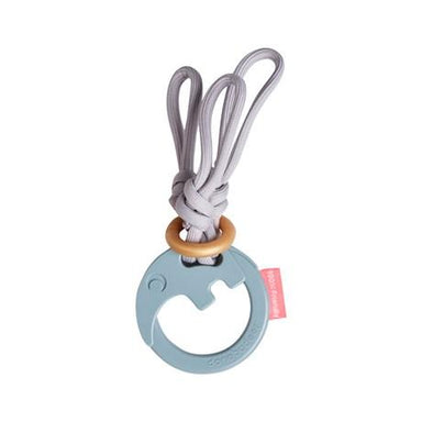LOVE THIS! Tiny String Toy Antee from Done by Deer - shop at littlewhimsy NZ