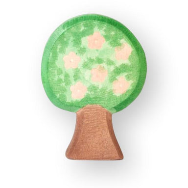 LOVE THIS! Ostheimer Tree - Tree with Flowers from Ostheimer - shop at littlewhimsy NZ