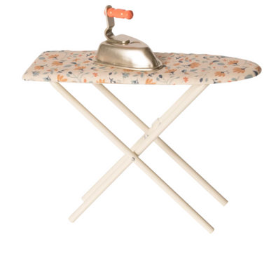 Maileg Furniture - Iron & Ironing Board