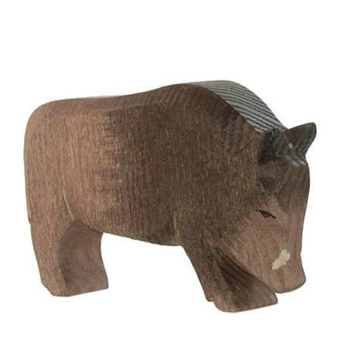 LOVE THIS! Ostheimer Wild Boar from Ostheimer - shop at littlewhimsy NZ