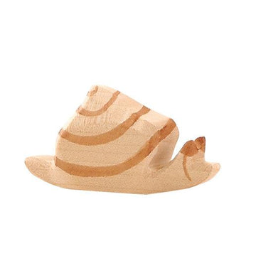 LOVE THIS! Ostheimer Snail from Ostheimer - shop at littlewhimsy NZ