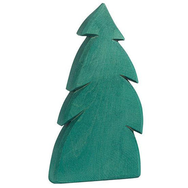 LOVE THIS! Ostheimer Tree - Spruce Large from Ostheimer - shop at littlewhimsy NZ