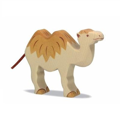 LOVE THIS! Wooden Camel - Holztiger from Holztiger - shop at littlewhimsy NZ