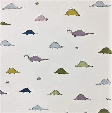 Wall Decals - Dinosaurs