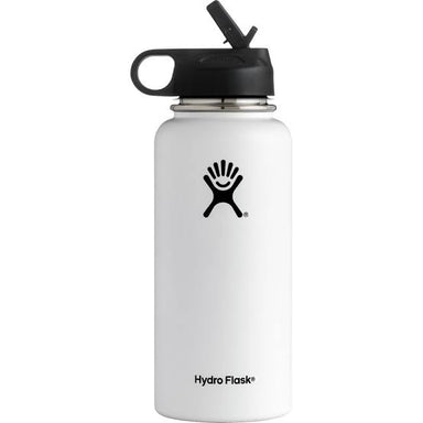 Hydroflask Wide Mouth Straw Lid