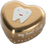 LOVE THIS! Maileg My Teeth Box from Maileg - shop at littlewhimsy NZ