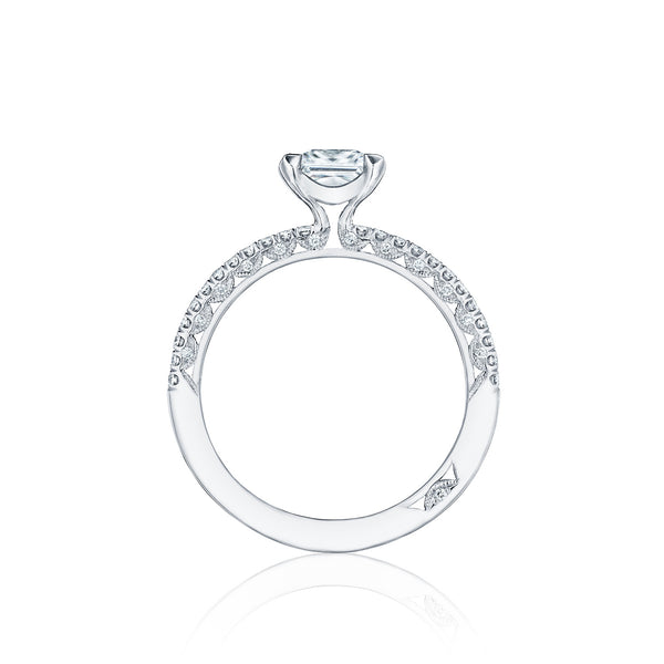 Petite Crescent Collection Style # HT 2545 1.5 PR 5 W