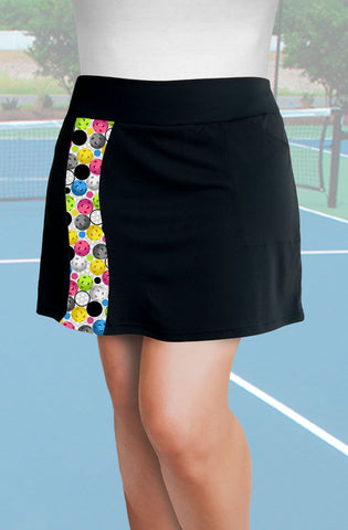 The Pickleball Skort (Style #PSK6010)