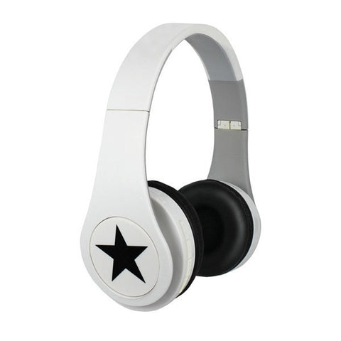 Noise Cancelling Bluetooth