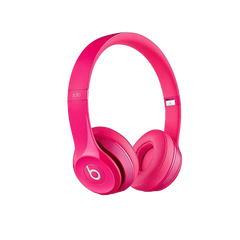 Ear Headphones