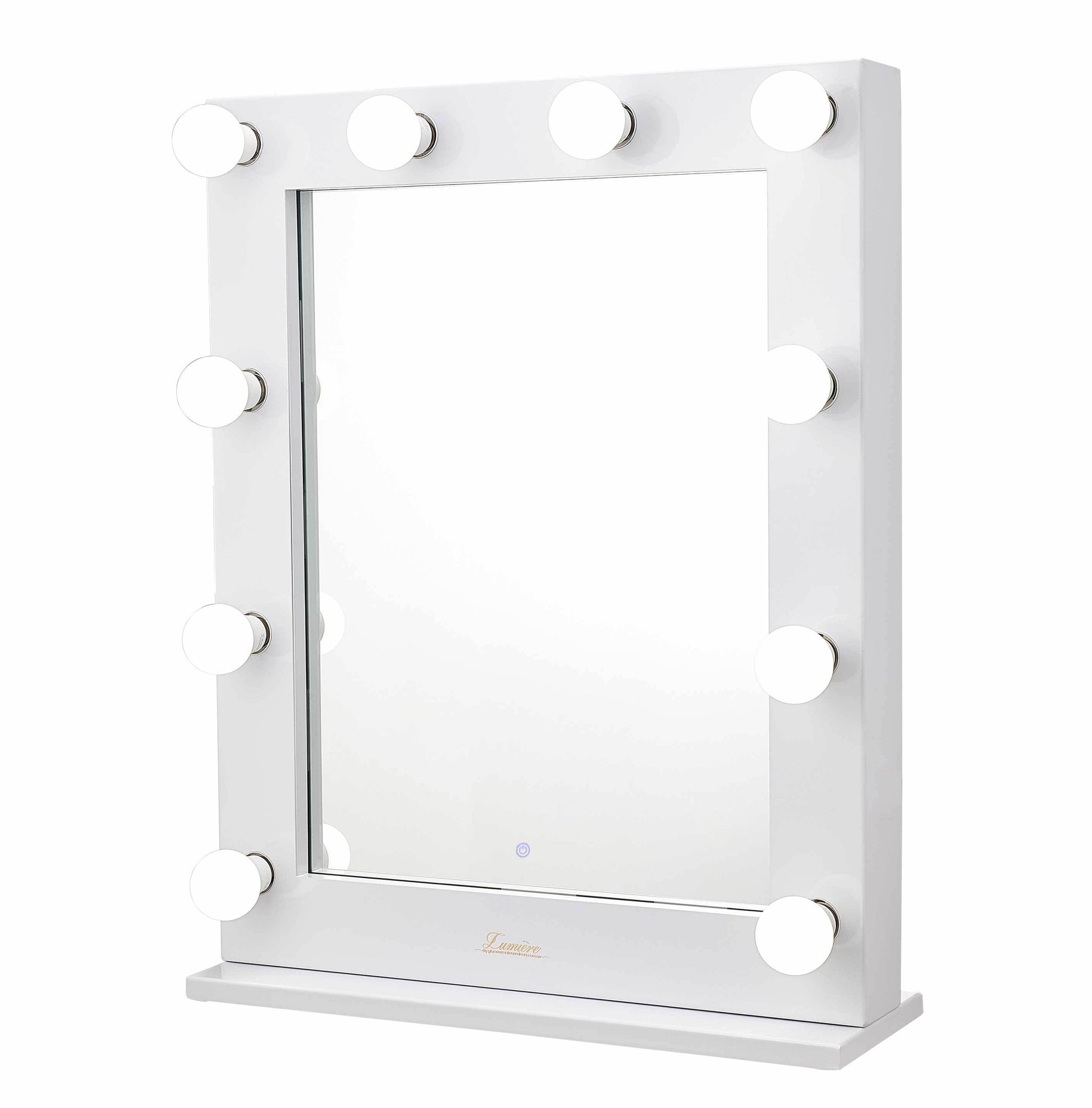 Glamour Makeup Mirrors
