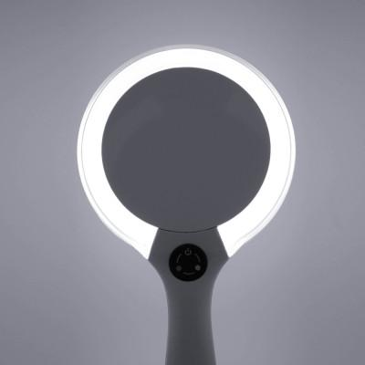 Led Magnifying Glamour Mirrors Glamour Makeup Mirrors