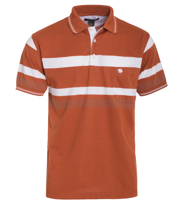 Kings Club Brick Polo (5255)
