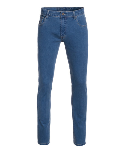 Men's Pacific Skinny-Stretch Jean