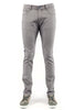 Denim Light Grey Skinny Jean (714)