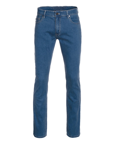 Men's Pacific Slim-Stretch Jean