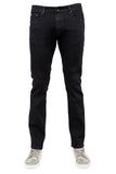 Denim Black Slim Jean (720)