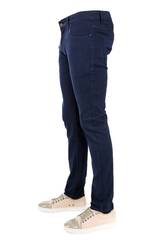 Wheat Skinny Jean (714)