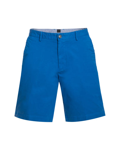 S105 Royal Shorts