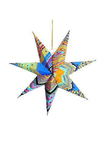 RSPCA Charity Christmas Card Pack - Wrens