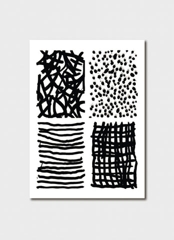 Emily Kame Kngwarreye Collection