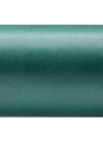 Wrapping Paper Roll - Emerald Kraft