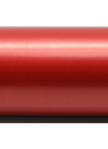 Wrapping Paper Roll - Lava Red Blush