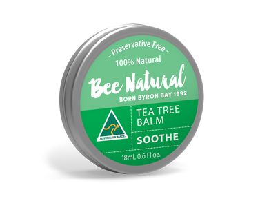 Tea Tree Everyday Balm 18gm