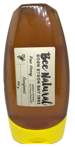 Bee Natural Honey 460gm