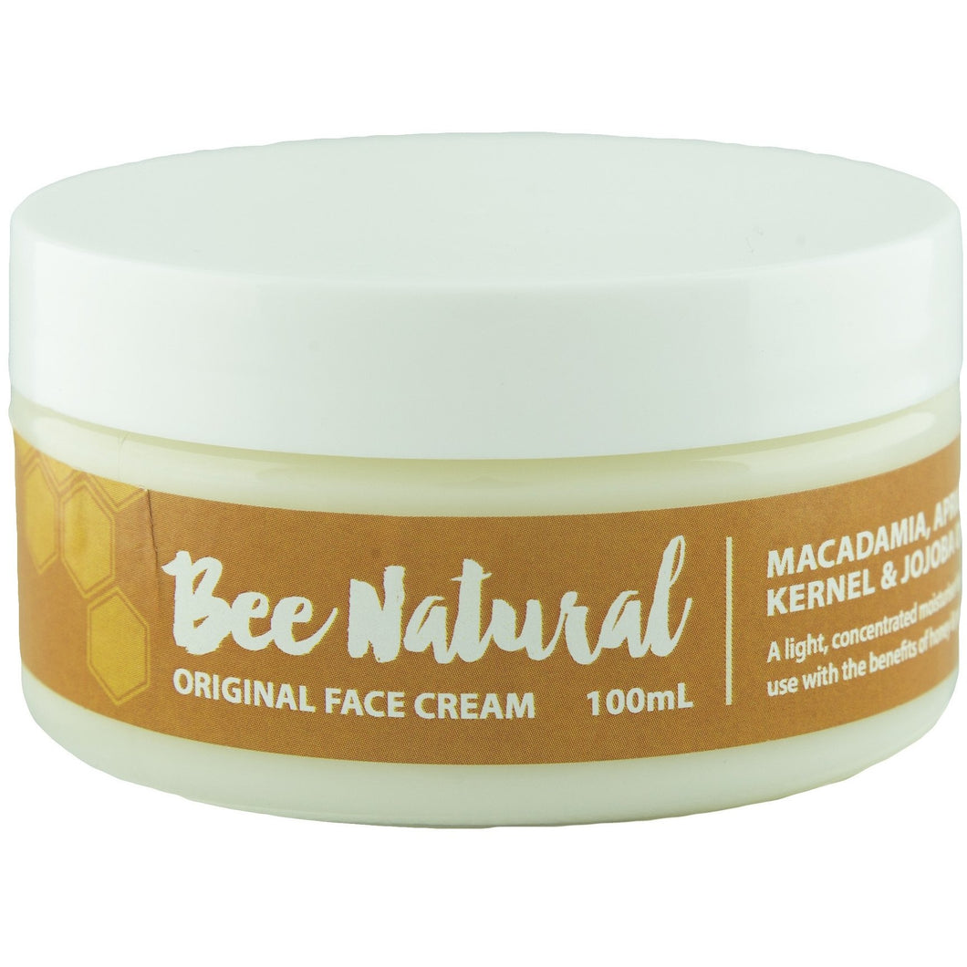 Original FACE CREAM 100mL