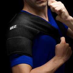 Team Sets :: Gez Gear Elite Sleeves (gel packs sold separately)