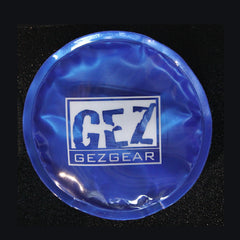 Team Sets :: Gez Gear Elite Gel Packs (sleeves sold separately)