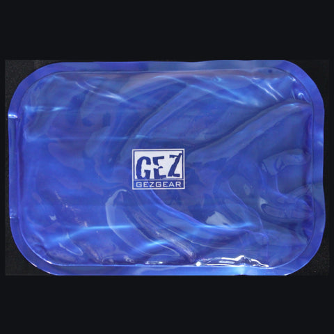 GP2030 :: Gez Gear Elite Gel Pack (20cm*30cm) - Team set of 10 Gel Packs