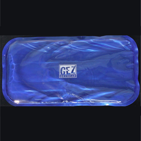 GP2040 :: Gez Gear Elite Gel Pack (20cm*40cm) - Team set of 10 Gel Packs