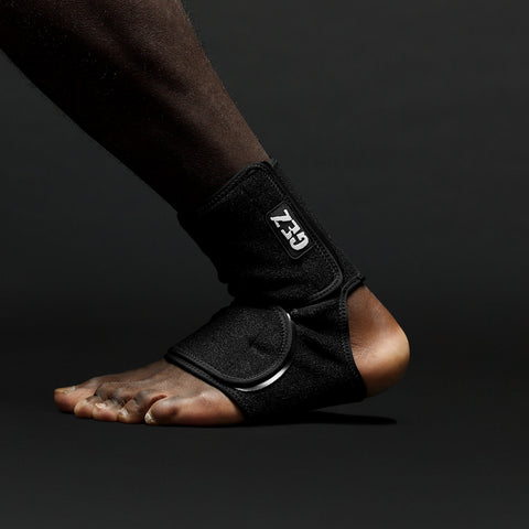 Gez Gear Elite Foot/Ankle Sleeve - Team Set of 10 sleeves