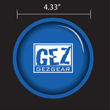 GP1010 :: Gez Gear Elite Gel Pack (10cm) - Team Set of 10 Gel Packs