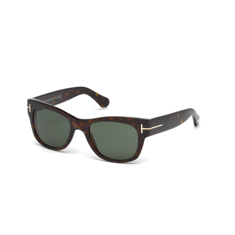 Tom Ford Cary FT0058 - 52N