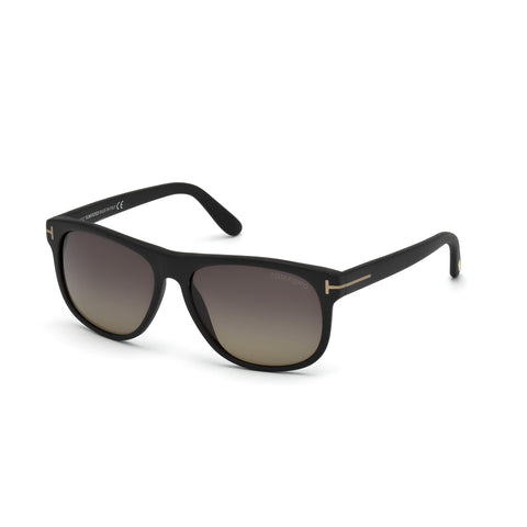 Tom Ford Oliver FT0236 - 02D