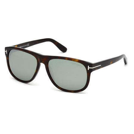 Tom Ford Olivier FT0236 - 52Q