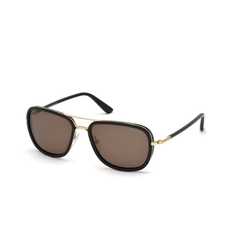 Tom Ford Riccardo FT0340 - 28J