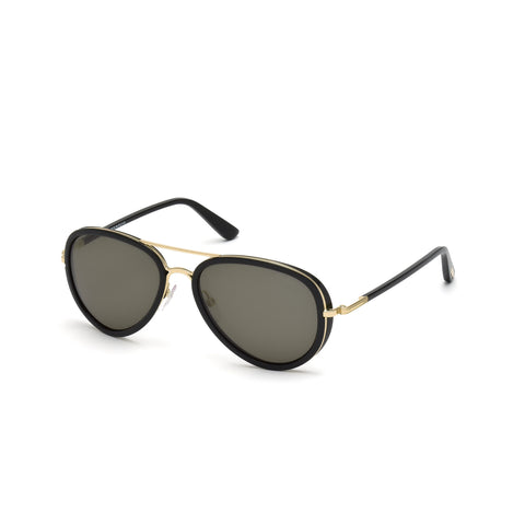 Tom Ford Miles FT0341 - 28J