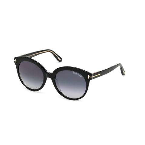Tom Ford Monica FT0429 - 03W