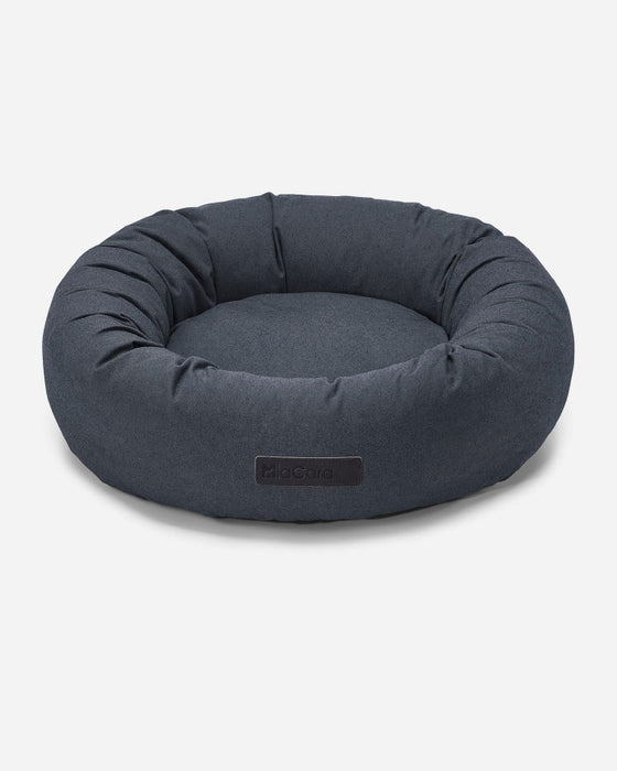 Rondo Dog Bed - Anthrachite