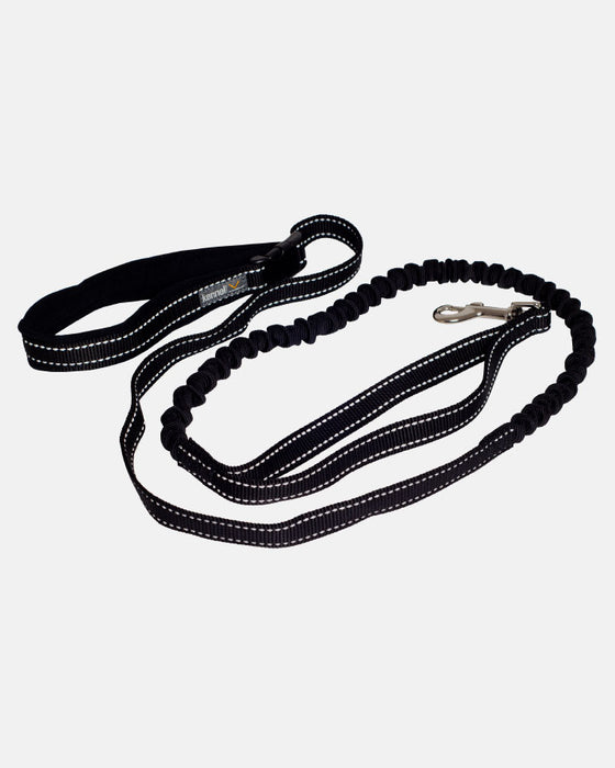 Joggin Leash - Kennel Equip - 25mm x 180cm